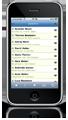 vereinsverwaltung_iphone
