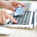 onlinezahlungen