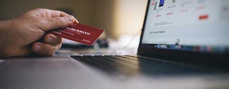 Mitgliederbeiträge via Kreditkarte