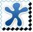 Webling Direktversand
