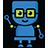 Webling Logo